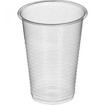 Одноразовые стаканчики (100шт)